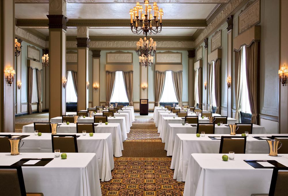Poinsett Ballroom.jpg