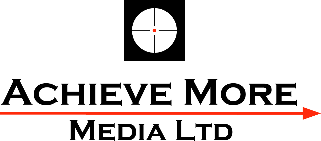 Achieve More Media Ltd