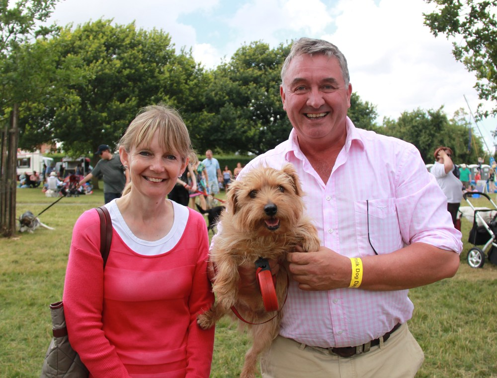 Suffolk Dog Day 2013 484.JPG
