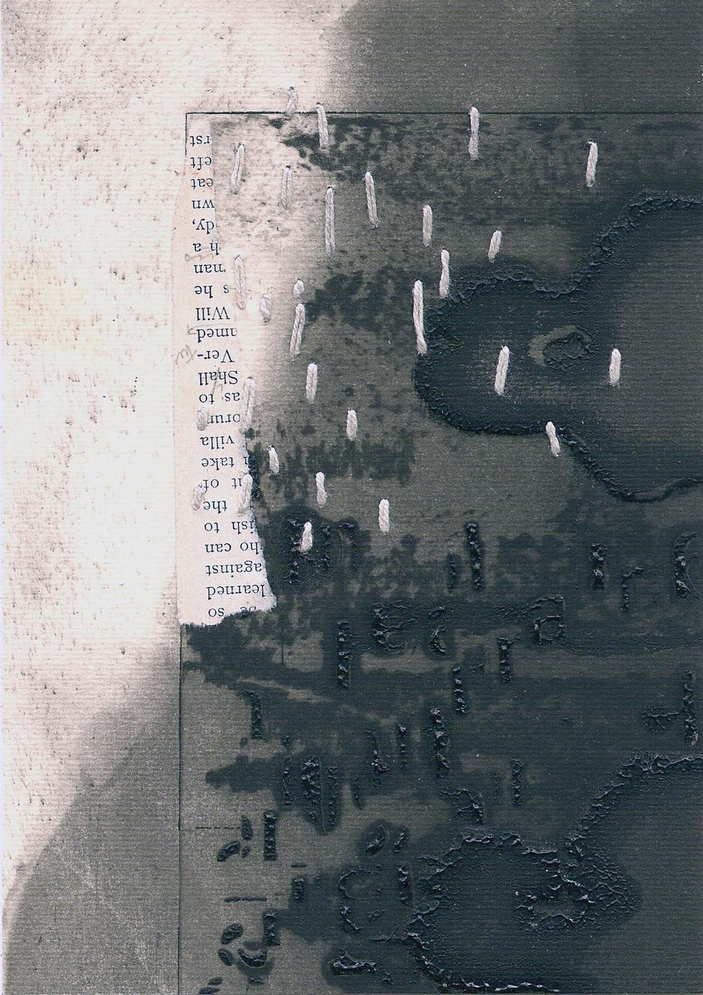 Quotidian 117