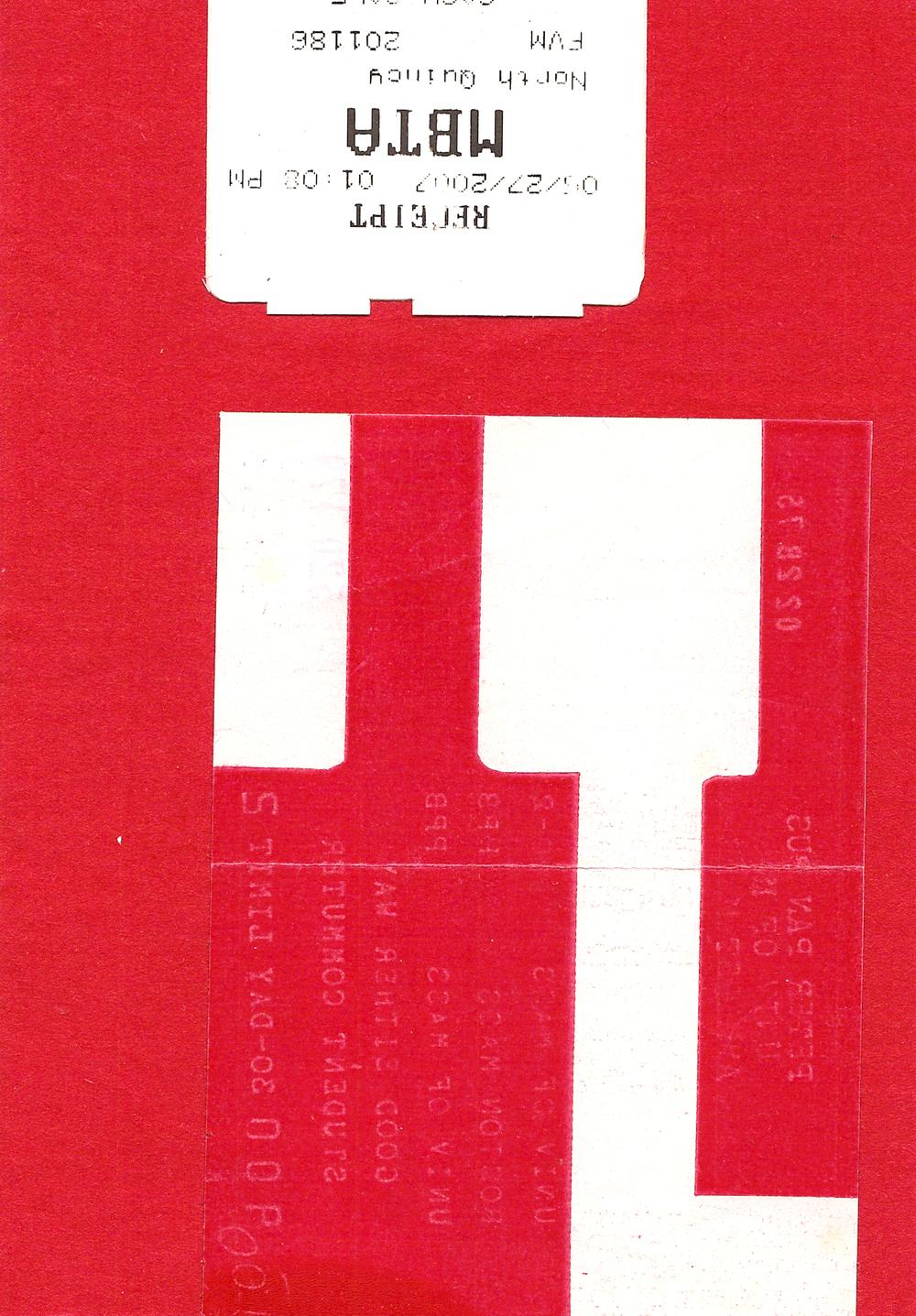 Quotidian 144