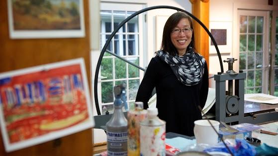 Janine Wong.jpg