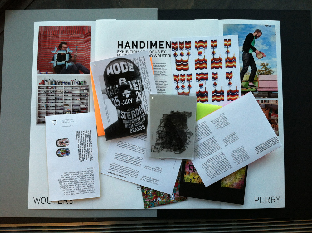 Type3 Book Designjpg.jpg