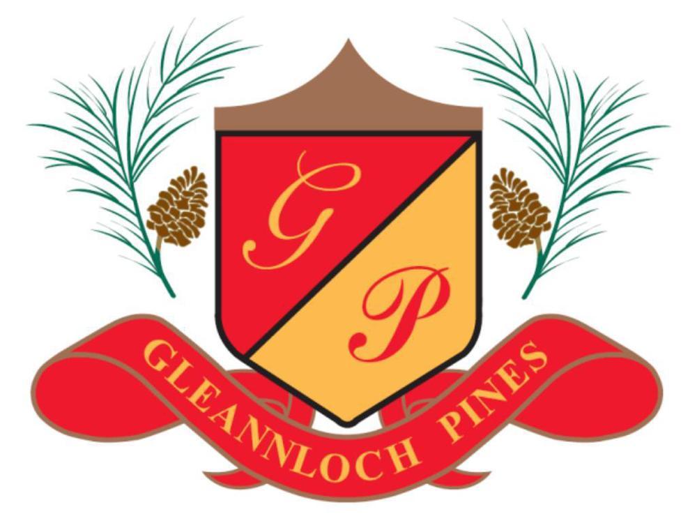 Gleannloch Pines Shield Logo.jpg