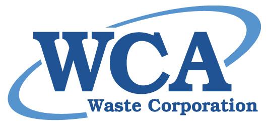 WCA Waste Corporation Logo.jpg