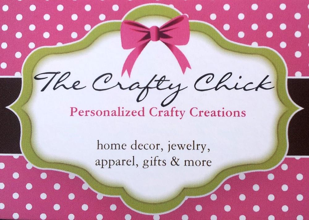 the Crafty Chick.jpg
