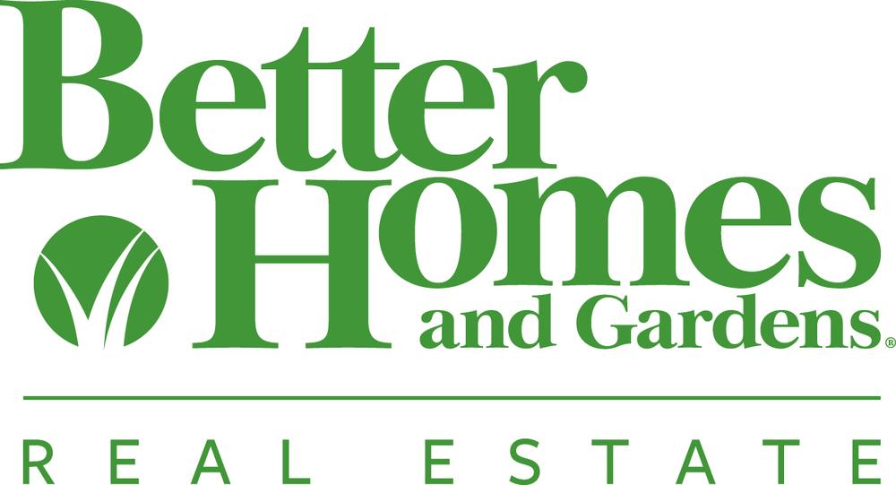 Better+Homes+and+Gardens.jpg