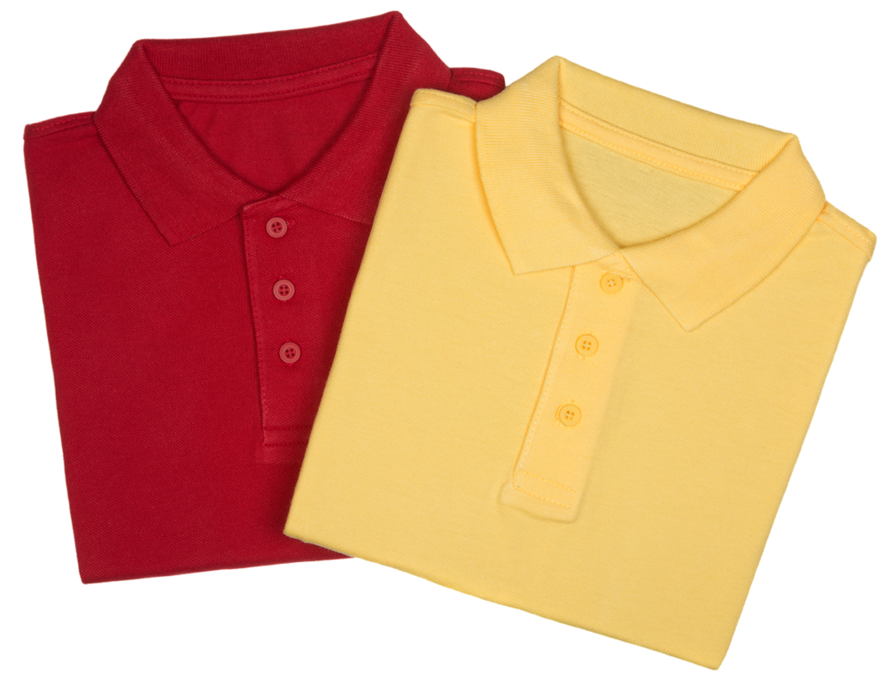 72 Polo Shirt Clear.png