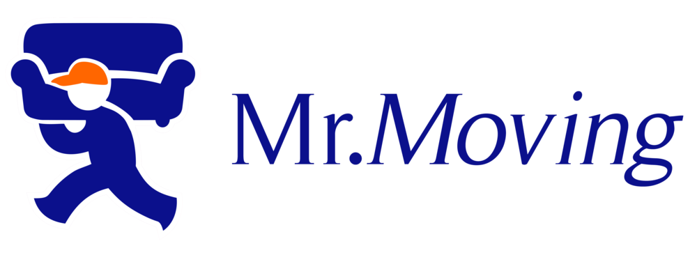mr moving.png