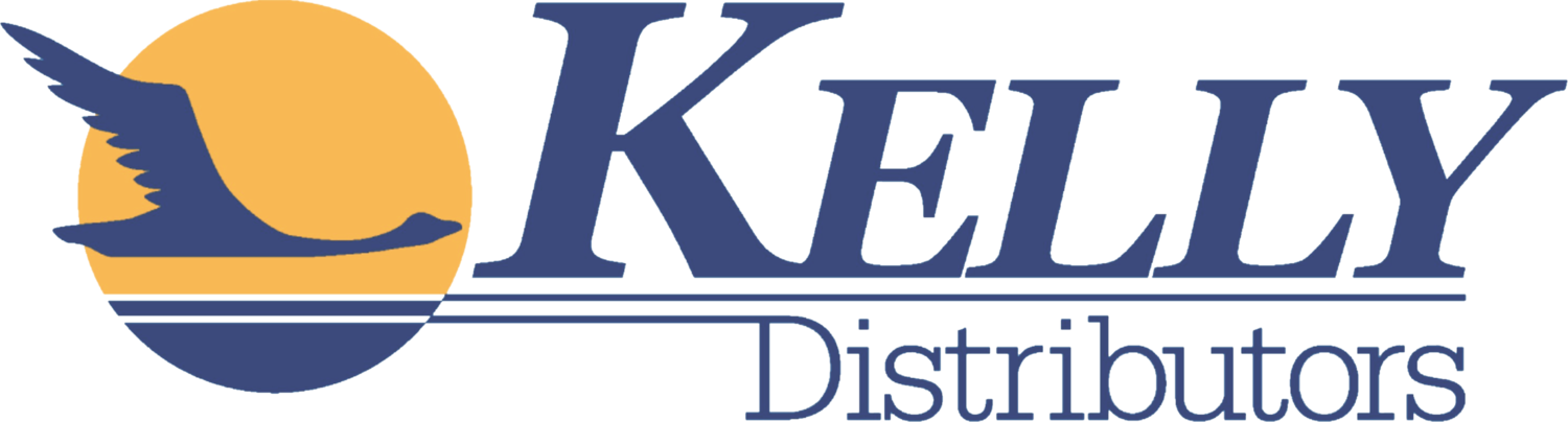 Kelly Distributors