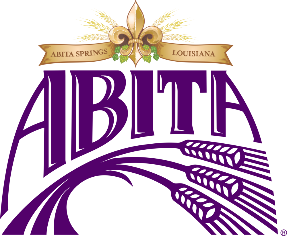 Abita Brewing Co.