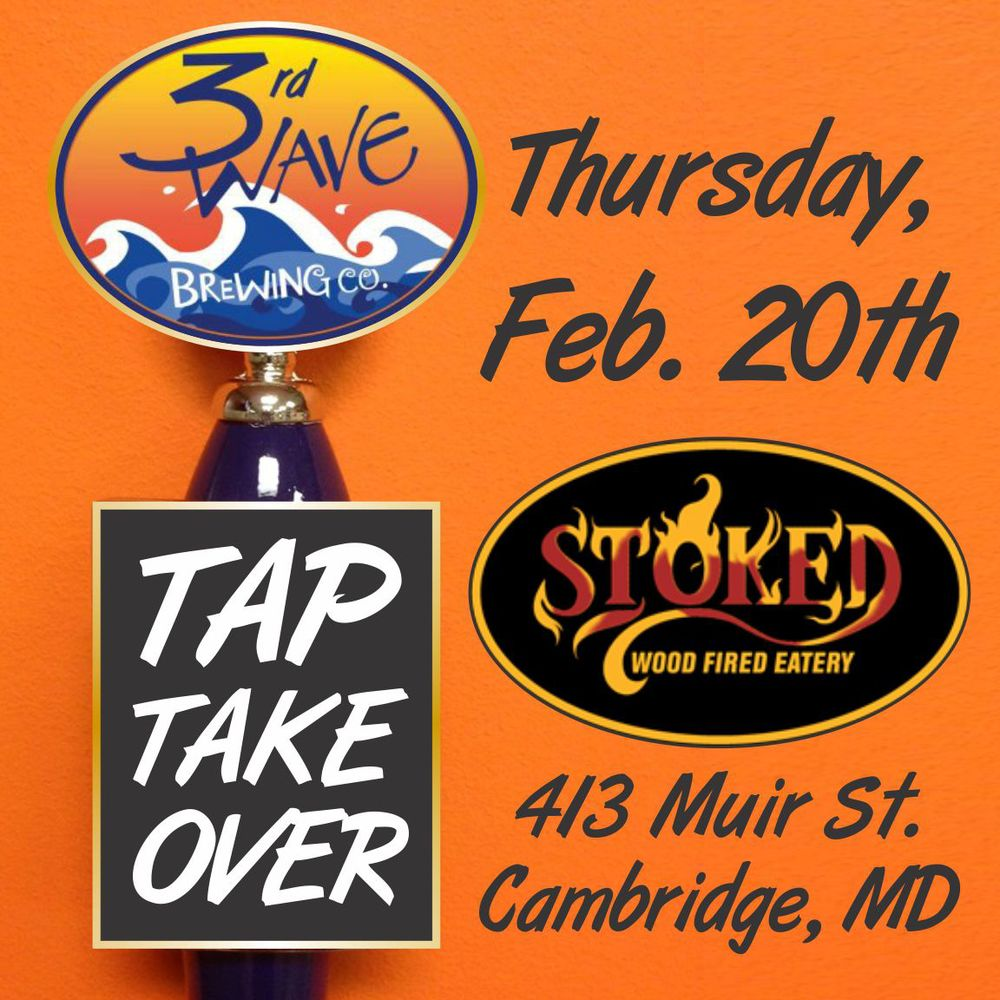 EVENT 3rdwave stoked tap takeover.jpg