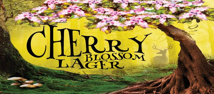 cherry blossom lager.jpg