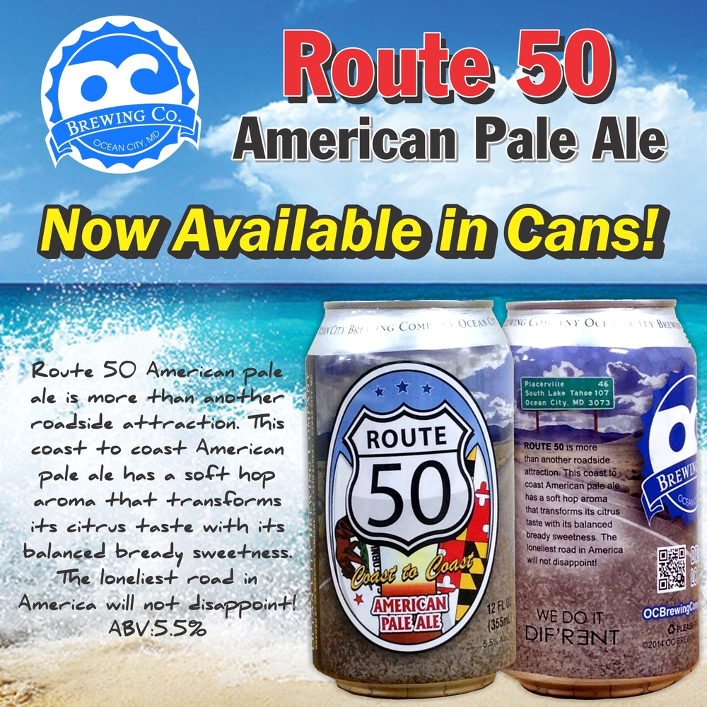 OC Route50 cans.jpg
