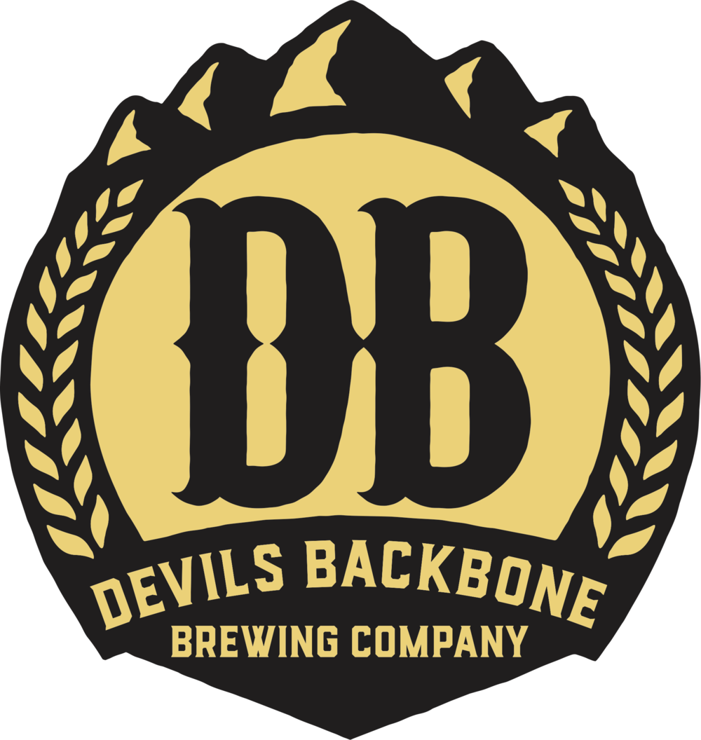 Devil's Backbone Brewing Co.