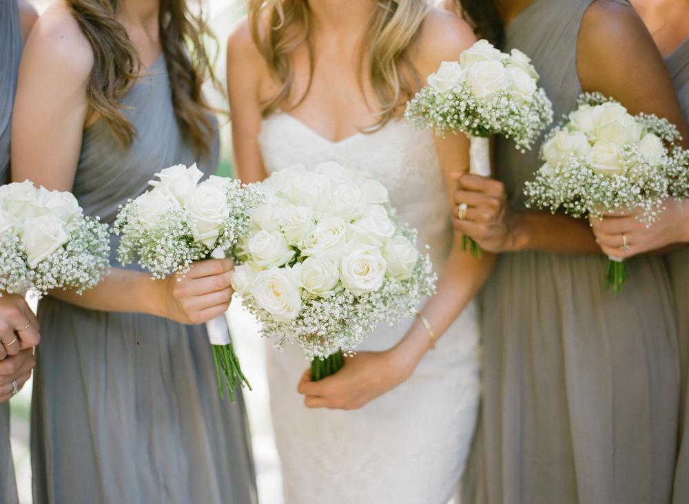 Becky & Jeff Bouquets.jpg