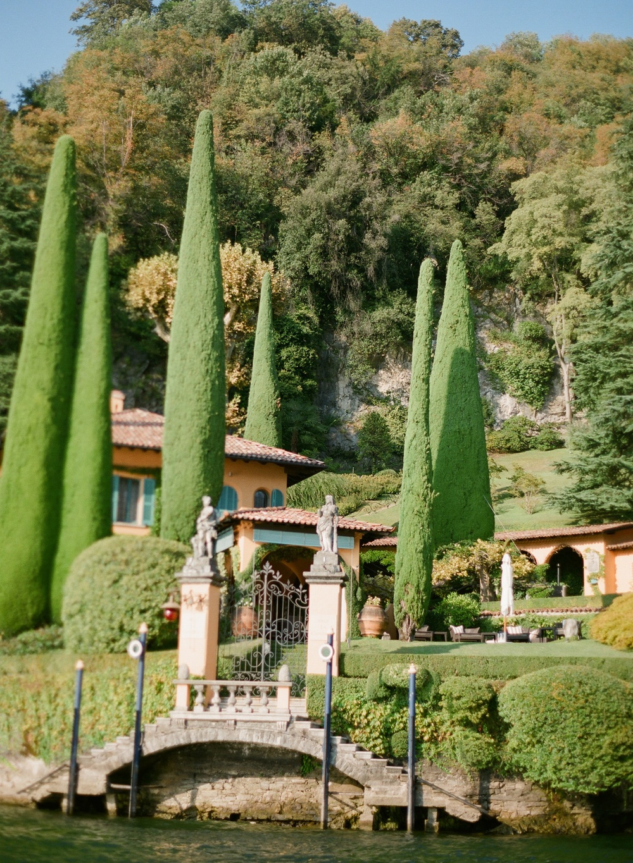Villa la Cassinella - 2.jpg
