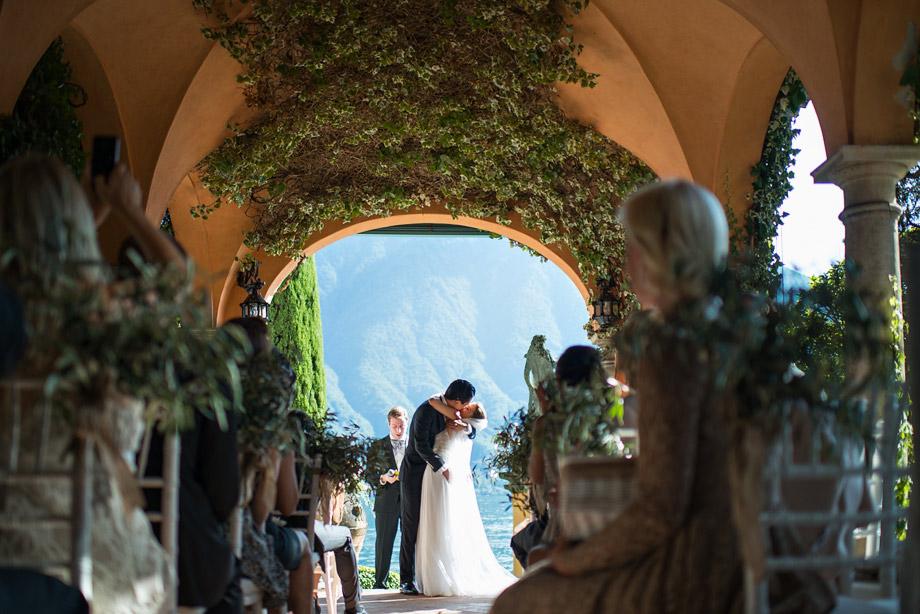 Josiane & Michael - married!.jpg