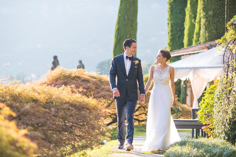 Josiane & Michael - walking.jpg