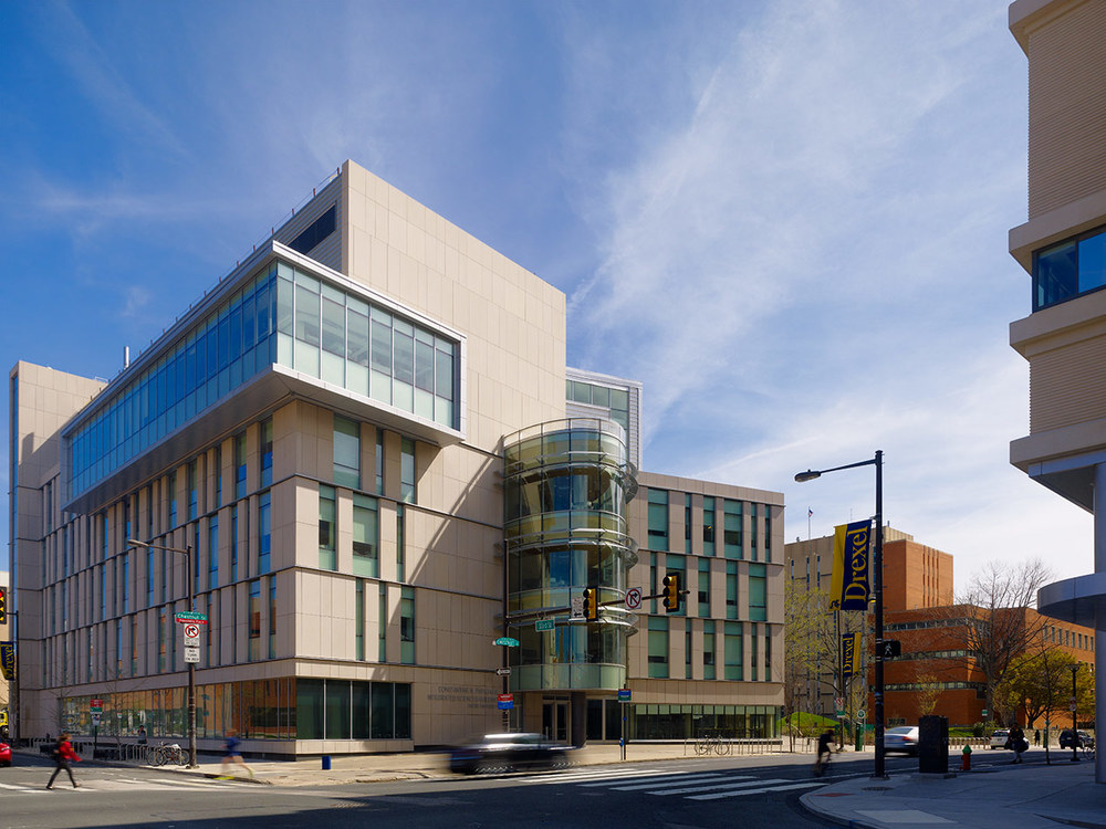 Drexel University School of Business