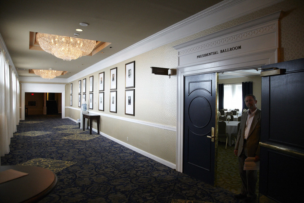 Scouting Ballroom Hallway.jpg