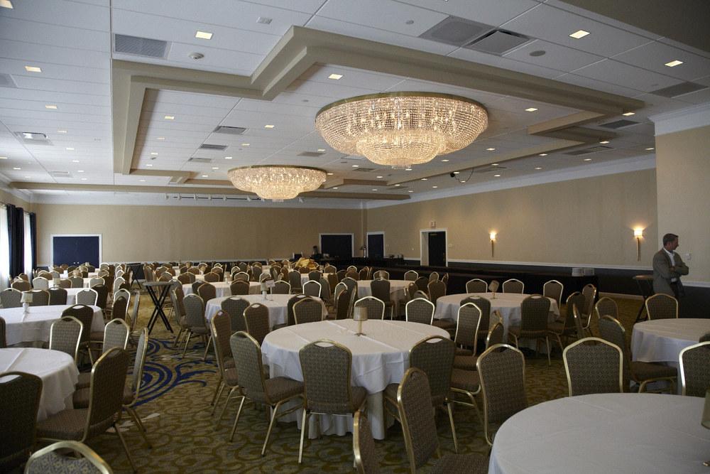 Scouting Ballroom Business Vantage.jpg