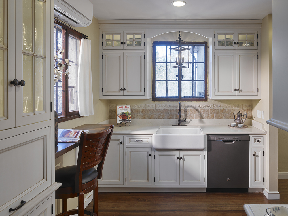web-Gash-Kitchen-1a.jpg