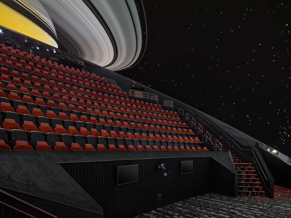 web-Theatre-1-Saturn.jpg