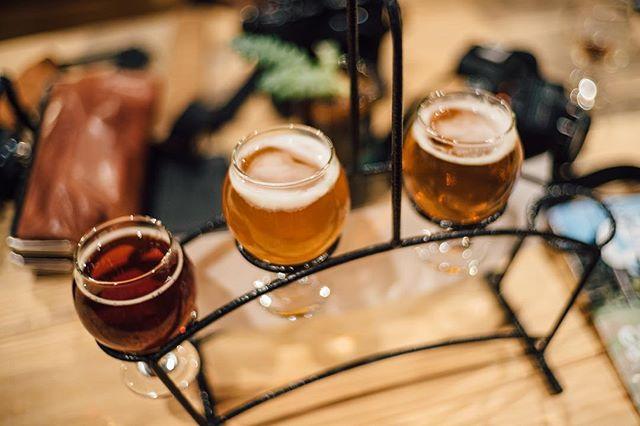 @alesmithbrewing at f1.1...Last nights #beersandcameras