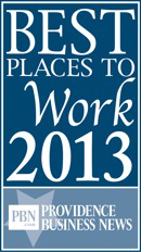 BPTW2013_Logo.png