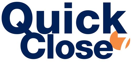 quickclose-logo.png