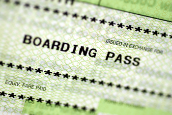 boarding-pass-med.png