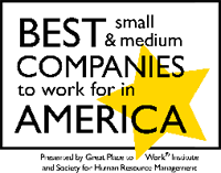 best-company-award.png