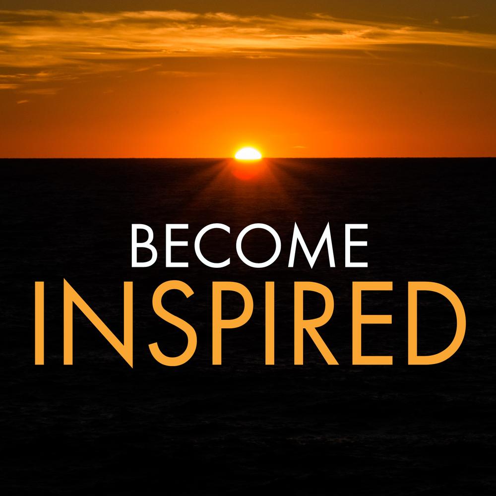 INSPIRED.jpg
