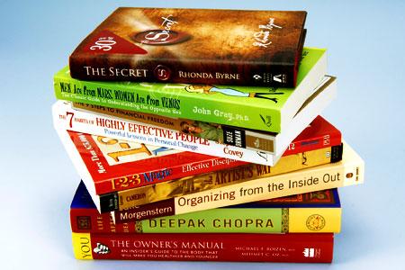 self-help_books3.jpg