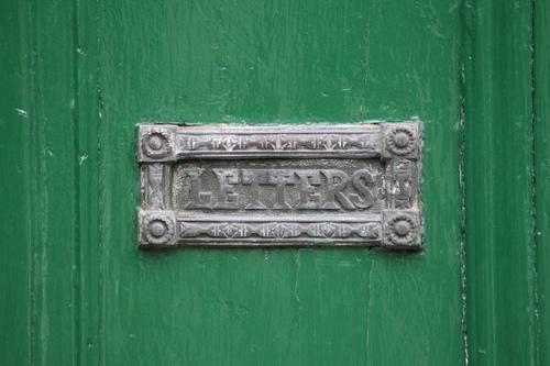 letter box.jpg