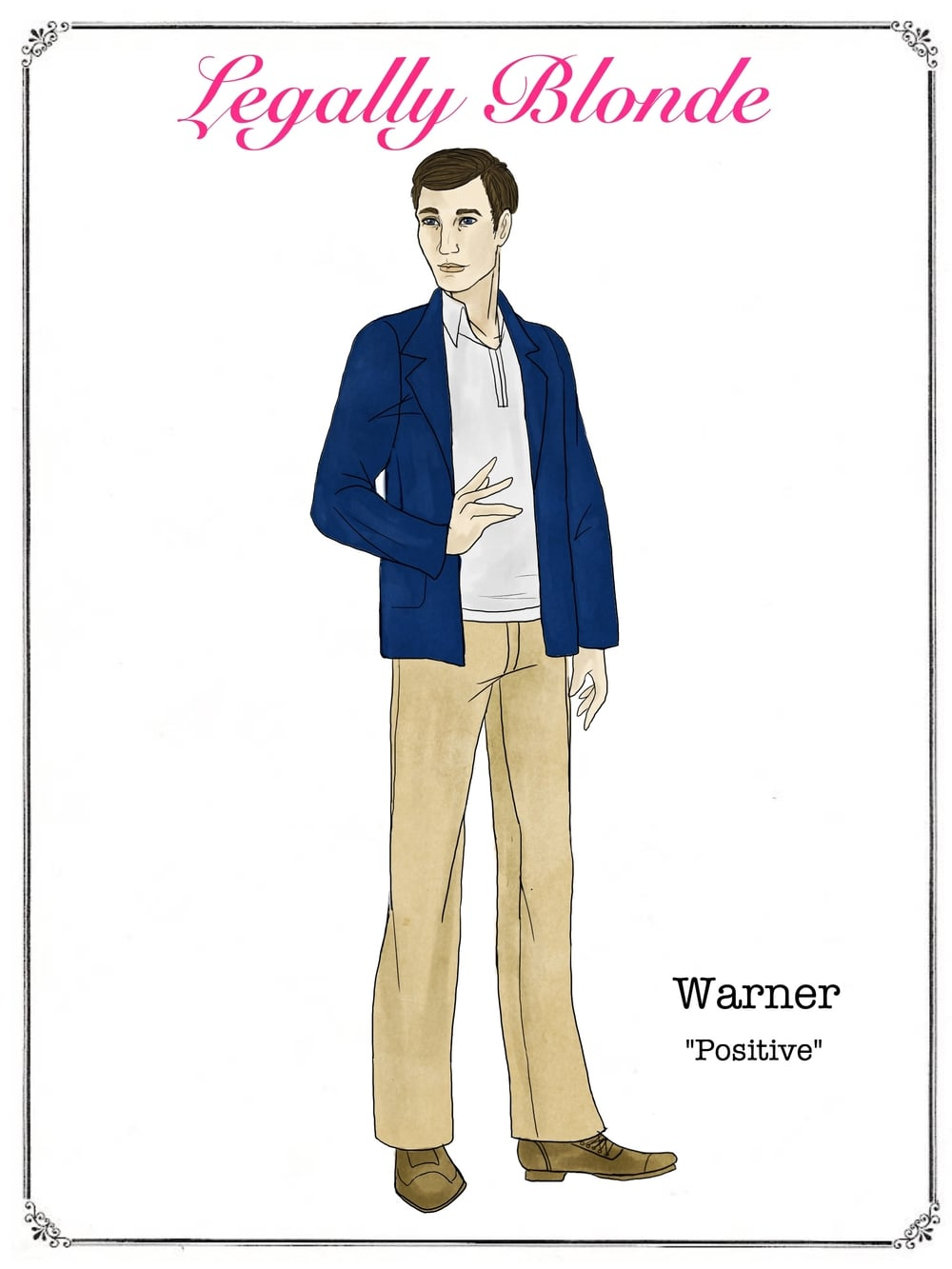 LB_Warner.jpg