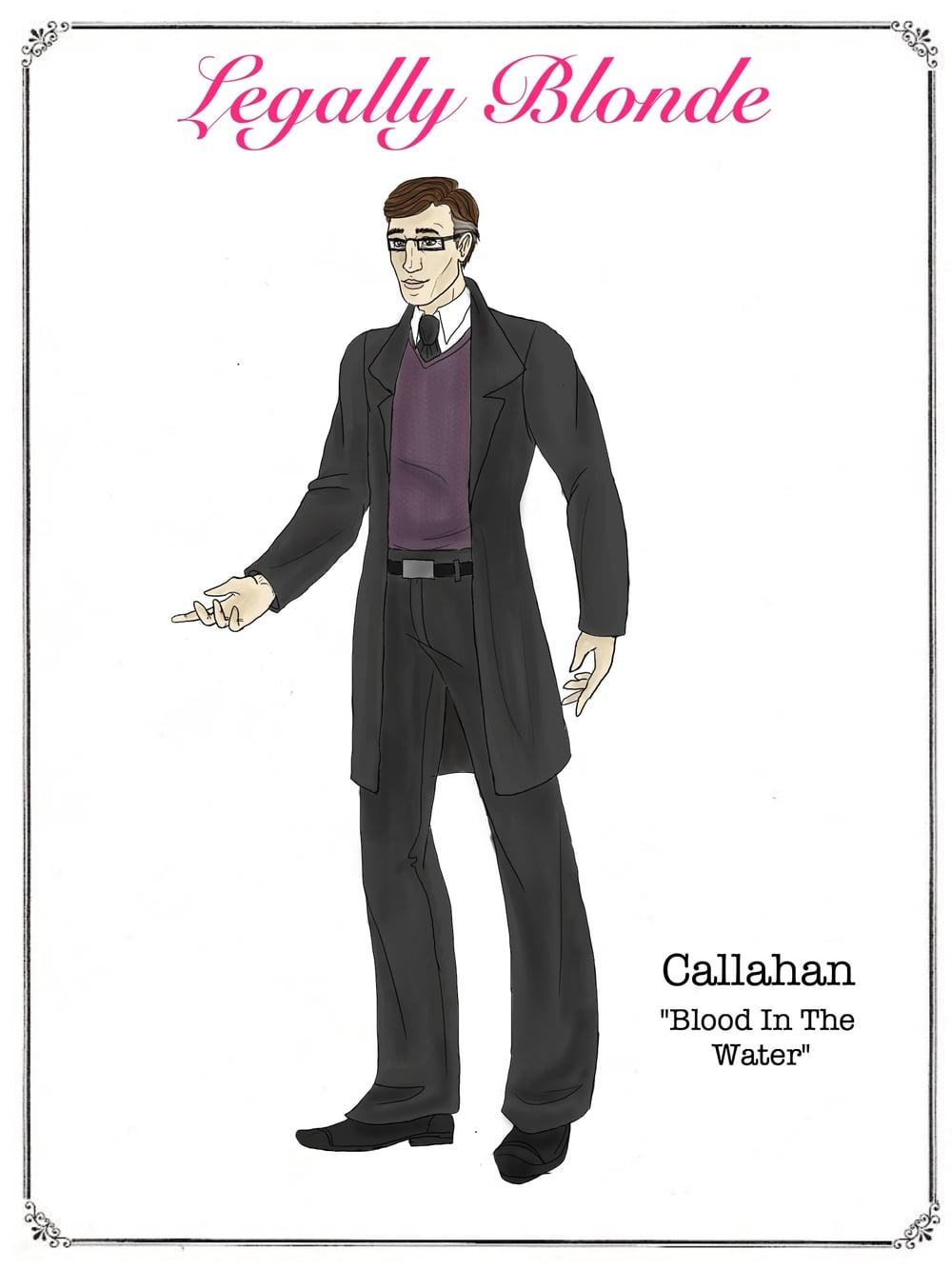 LB_Callahan.jpg