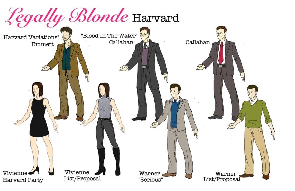 LB_Name HarvardCollage.jpg