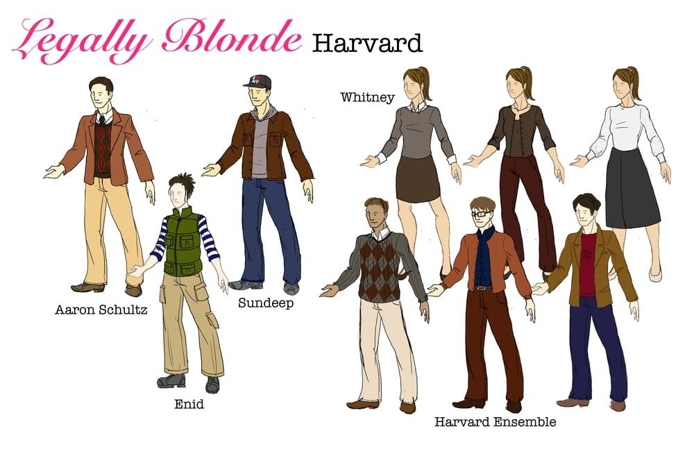 LB_Harvard.jpg