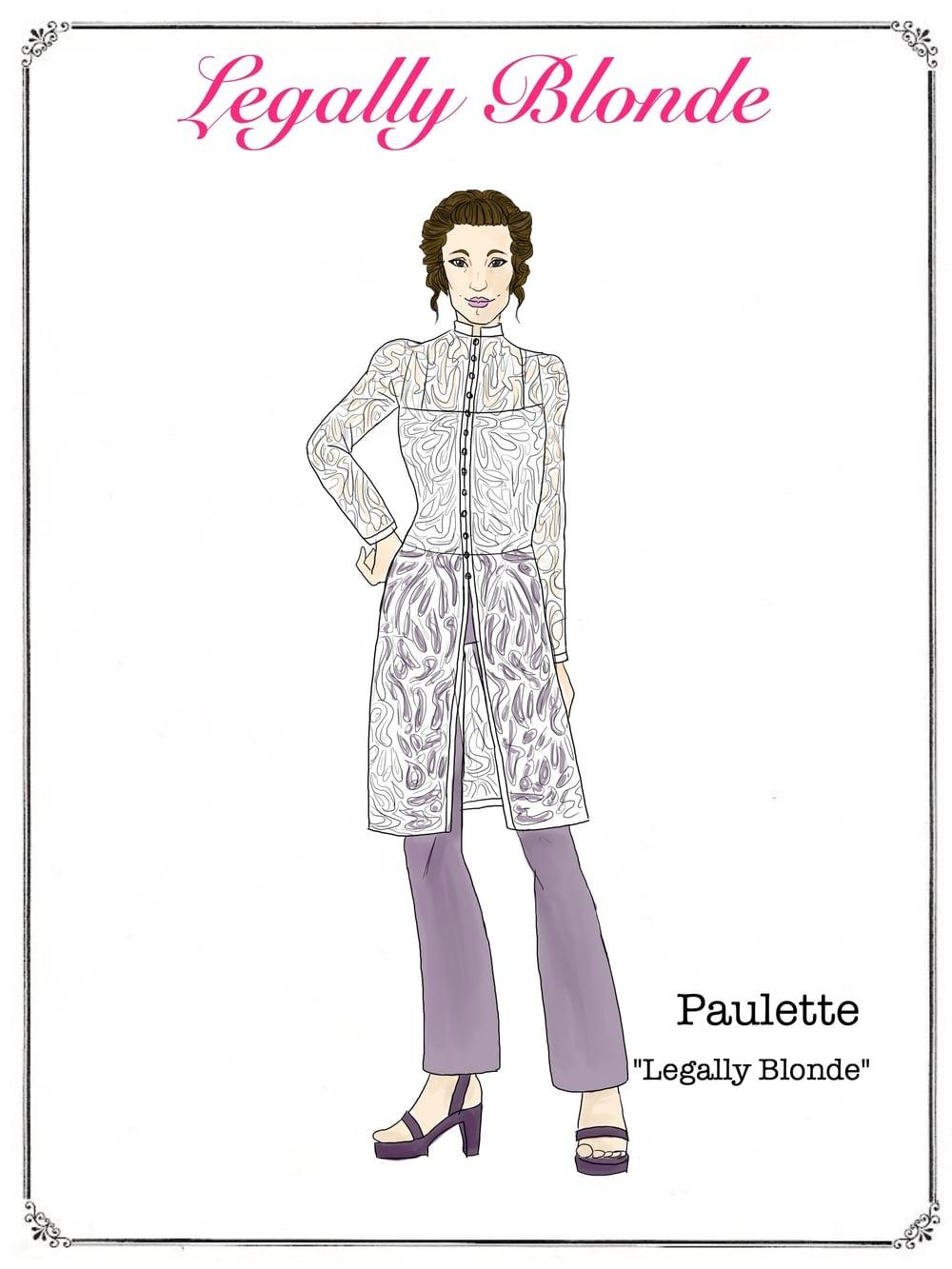 LB_Paulette2.jpg