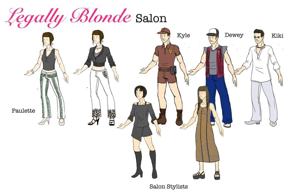 LB_Salon.jpg