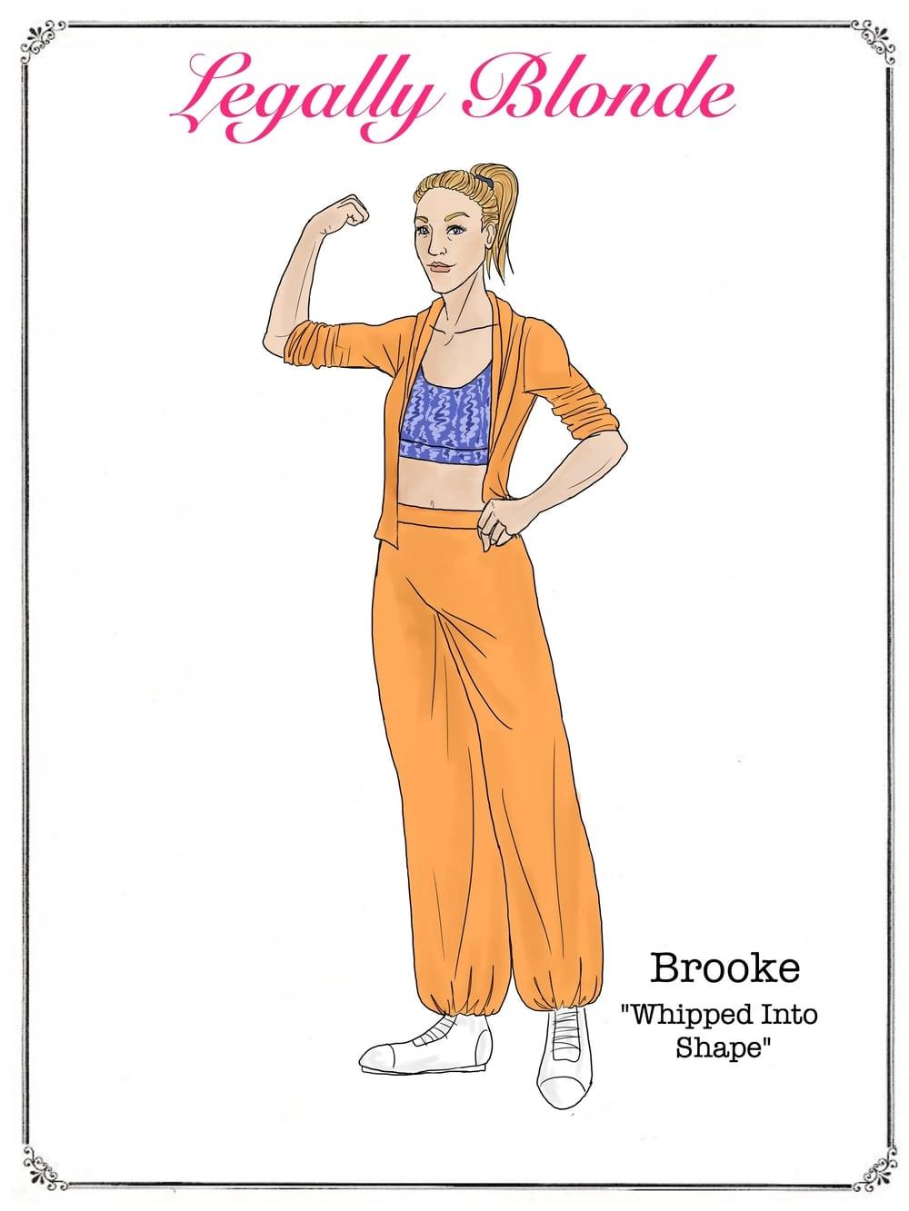 LB_Brooke1.jpg