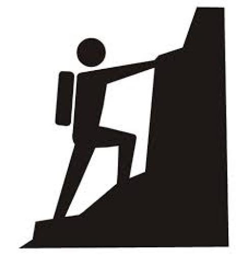 Climbing Symbol.png