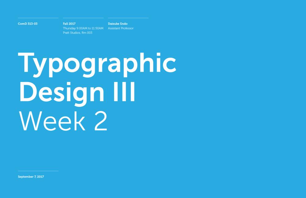 Type3_Week_2_1-01.png