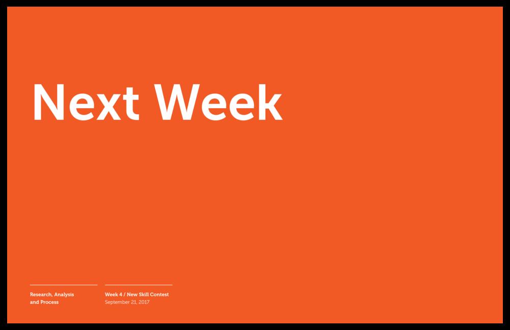 RAP_Week_5_1-17.png