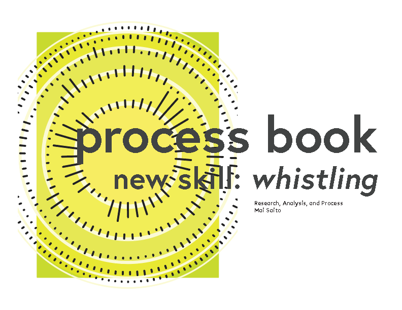 Whistling New Skill Process Book_Page_01.png