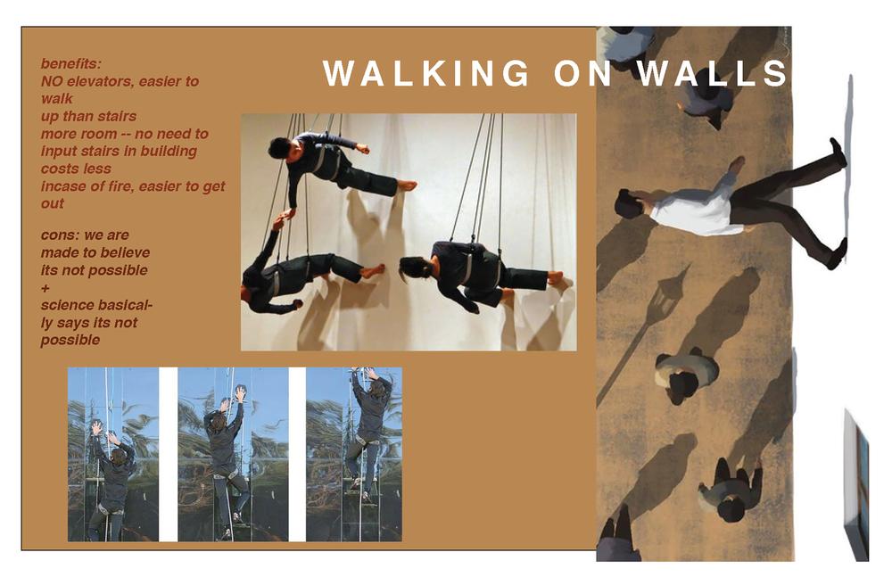 WalkWalking_PWFINAL_Page_03.png