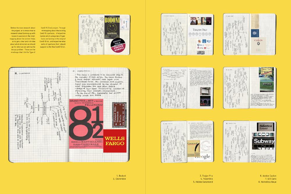 Process_Book.png