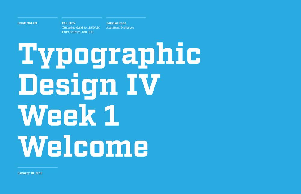 Type4_Week_2-01.png